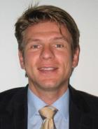 Ingmar Lüdemann.jpg