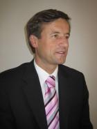 Helmut Klanner - Account Executive.jpg