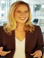 Doris Cepluch - Consultant.jpg