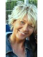 Sandra Nowak.jpg