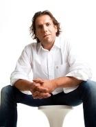 Joachim Friedberger.jpg